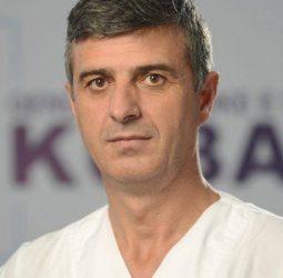 Islam Bytyqi