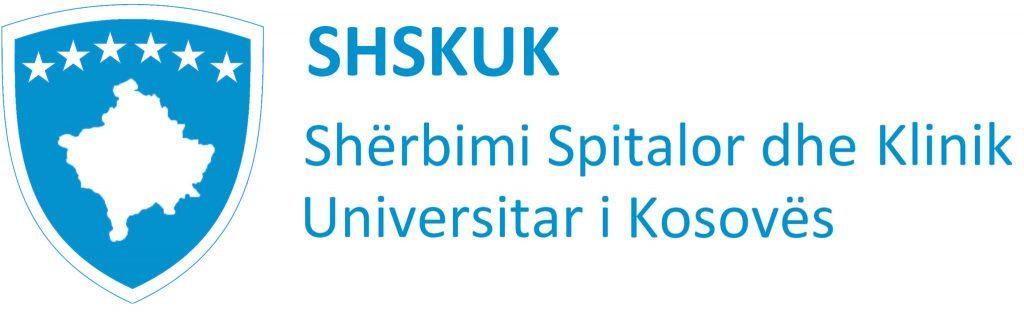 Shërbimi Spitalor dhe Klinik Universitar i Kosovës