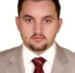 Artan Ahmeti