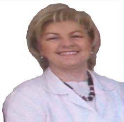 Drita Berisha