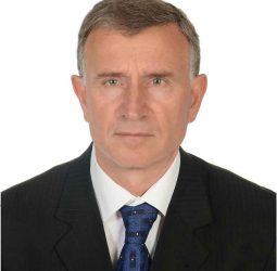 Hakif Thaqi