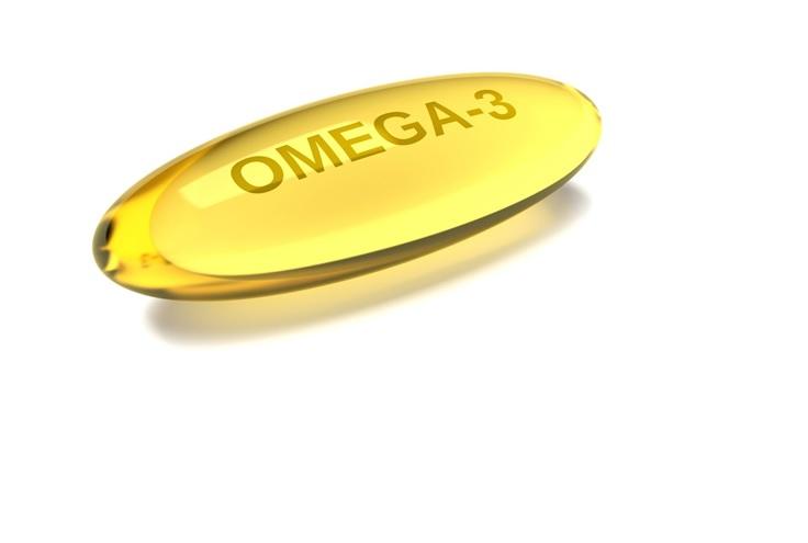 Omega-3, acidet yndyrore kaq të dobishme për shëndetin