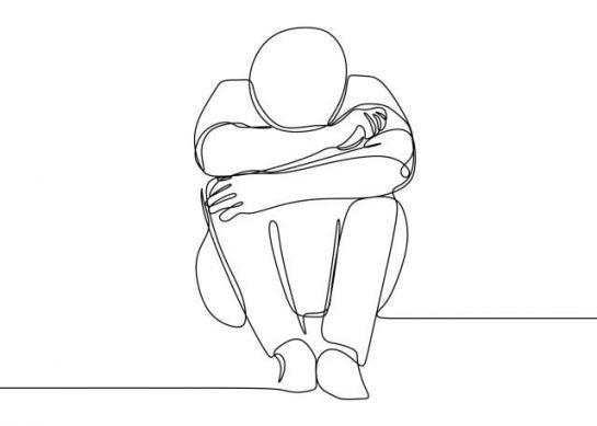 Çfarë të bëni që trajtimi kundër depresionit t'ju funksionojë
