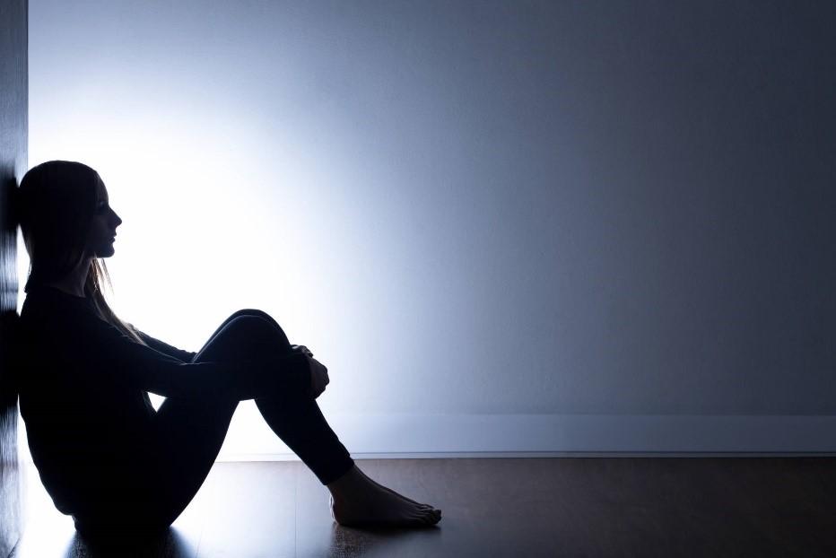 Cilat janë shenjat më të zakonshme të depresionit?