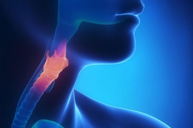 Refluksi gastro-ezofageal tek fëmijët dhe adoleshentët